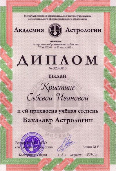 Diplom Kristina_Ivanova